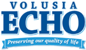 volusia echo logo.png