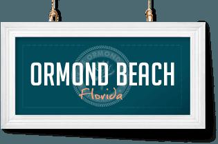 Super City Of Ormond Beach Fl Official Website Official Website Beutiful Home Inspiration Ommitmahrainfo