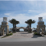 andy romano beach front park