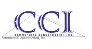 logo for CCI Opens in new window