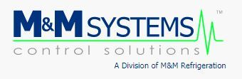 logo for MM Systems Opens in new window