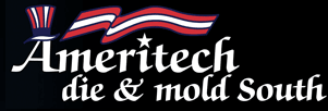 logo for AmeriTech Die and Mold Opens in new window