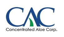 logo for CAC logo Opens in new window