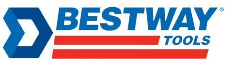 logo for Bestway Tools Opens in new window