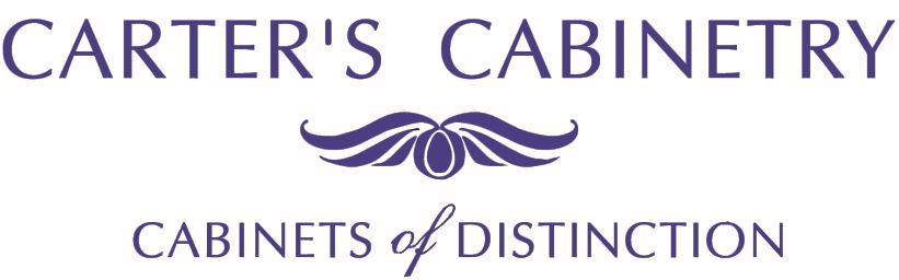 logo for Carters Cabinetry Opens in new window