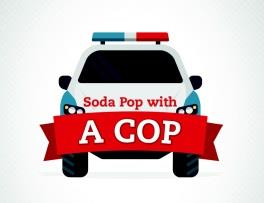 soda pop with a cop.jpg