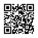 QR Code for Mobile Devices