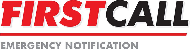 firstcall-logo.jpg
