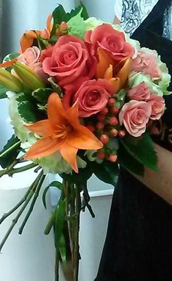 floral boutique1.png
