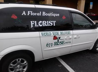 floral boutique2.png