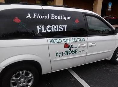 floral boutique2.png